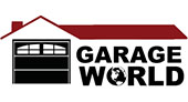Garage World