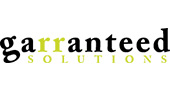 Garranteed Solutions logo