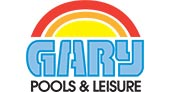 Gary Pools & Leisure