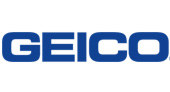 GEICO Insurance: Steve Sprague logo