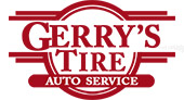 Gerry's Tire Auto Service