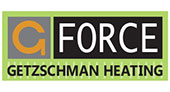 Getzschman Heating & Air Conditioning logo