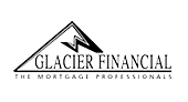 Glacier Financial logo