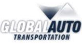 Global Auto Transportation logo