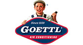 Goettl Air Conditioning Las Vegas
