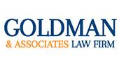 Goldman & Associates logo