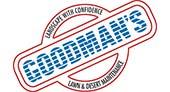 Goodman's logo