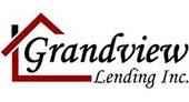 Grandview Lending logo