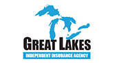 Great Lakes Independent Insurance Agency logo