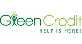 Green Credit logo