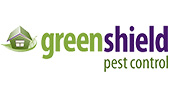 GreenShield Pest Control