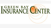 Green Bay Insurance Center