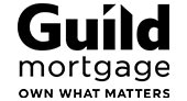 Guild Mortgages: The Justin Haines Team logo
