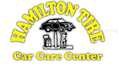 Hamilton Tire and Car Care