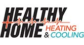 Healthy Home Heating & Cooling
