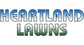 Heartland Lawns