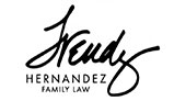 Hernandez Family Law logo