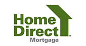 HomeDirect