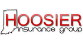 Hoosier Insurance Group logo