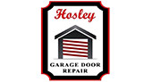 Hosley Garage Door Repair