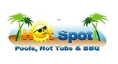 Hot Spot Pools, Hot Tubs, & BBQ