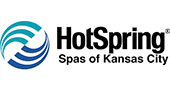 Hot Springs Spas of Kansas City