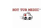 Hot Tub Medic