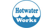 Hotwater Works logo