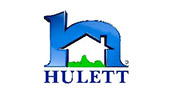 Hulett Environmental Services logo