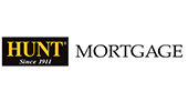 Hunt Mortgage logo