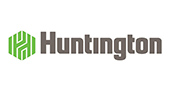 Huntington Bank logo