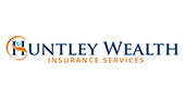 Huntley Wealth Insurance Services logo