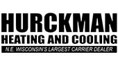 Hurckman Heating & Cooling