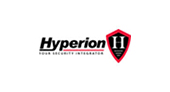 Hyperion Integrators logo