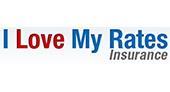 I Love My Rates Insurance