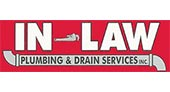 In-Law Plumbing & Drain Services, Inc.