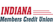 Indiana Members Credit Union logo