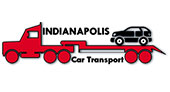 Indianapolis Car Transport