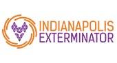 Indianapolis Exterminator logo