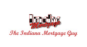 Indy Mortgage logo