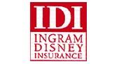 Ingram-Disney Insurance Agency