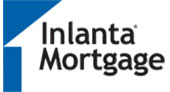 Inlanta Mortgage logo