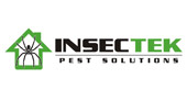 Insectek Pest Solutions