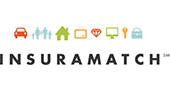 Insuramatch logo