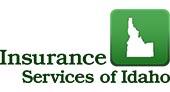 Insurance Services of Idaho logo