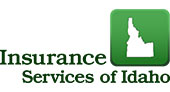 Insurance Services of Idaho logo