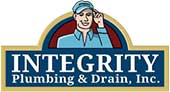 Integrity Plumbing & Drain logo
