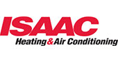 Isaac Heating & Air Conditioning