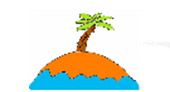 Island Auto Service logo