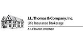 J. L. Thomas & Company